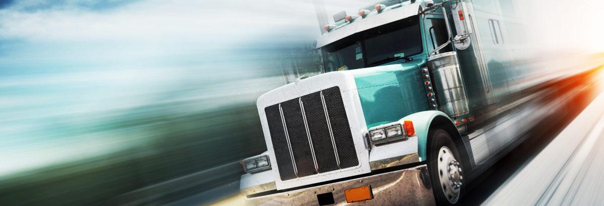 Freight Factoring California